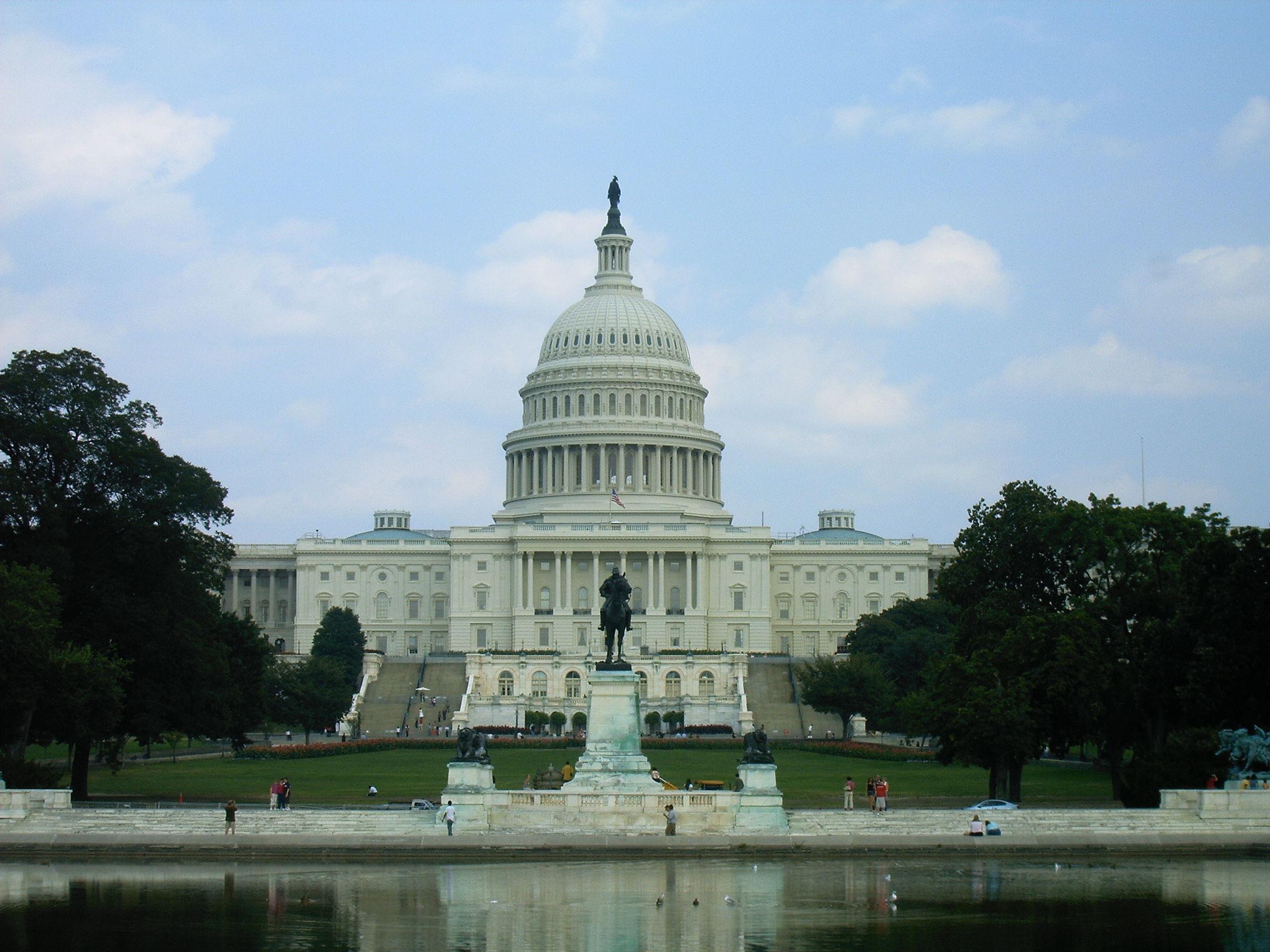 American landmarks memorials and landmarks images frompo for List of us landmarks